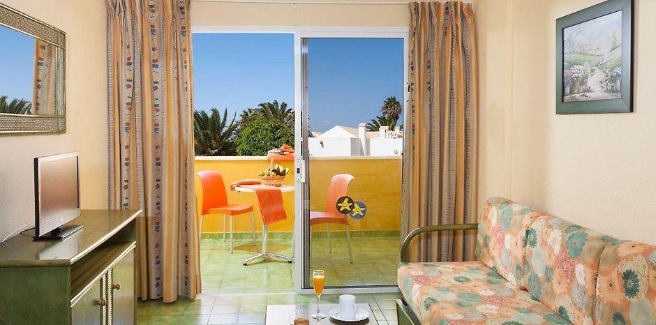 Hotels In Fuerteventura.com